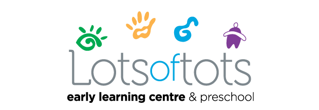 Lots of Tots Early Learning Centre and Pre-school